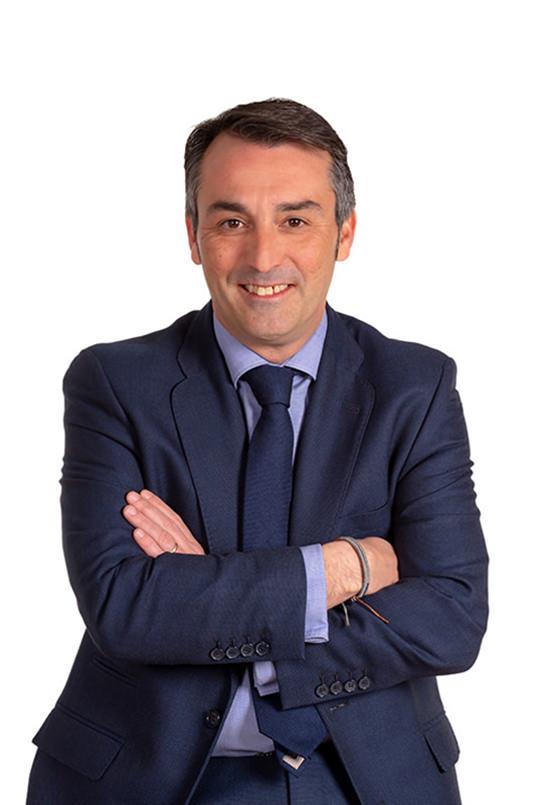 abogados valencia madrid jose manuel hernandez peris