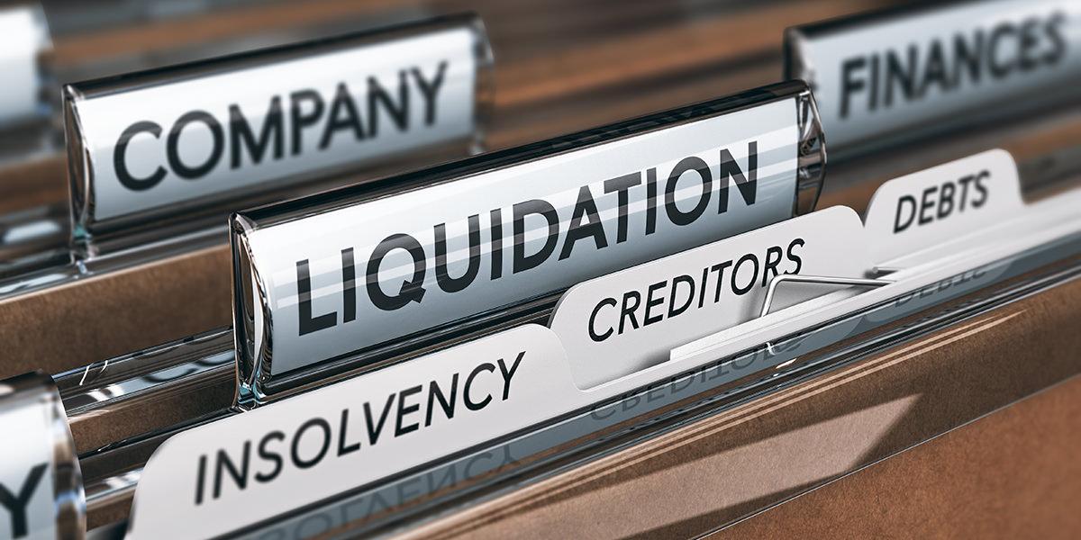 ley segunda oportunidad exoneracion eliminacion deudas prestamos