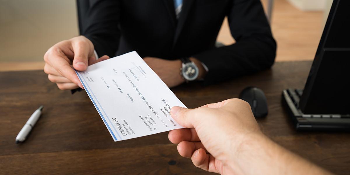 concurso de acreedores que es tipos fases