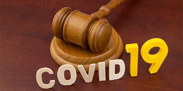 soluciones juridicas legales empresas autonomos familias coronavirus covid 19