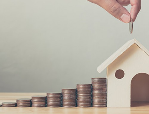 La Moratoria de Alquiler y Pago de Hipotecas [COVID-19]