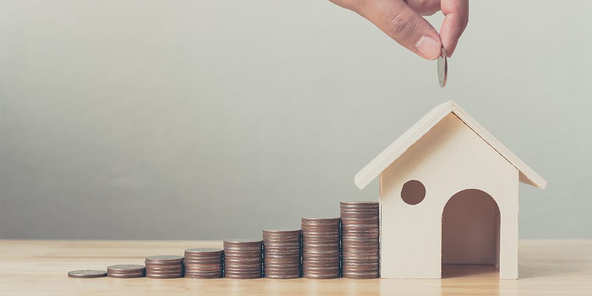 moratoria alquiler pago hipotecas covid 19