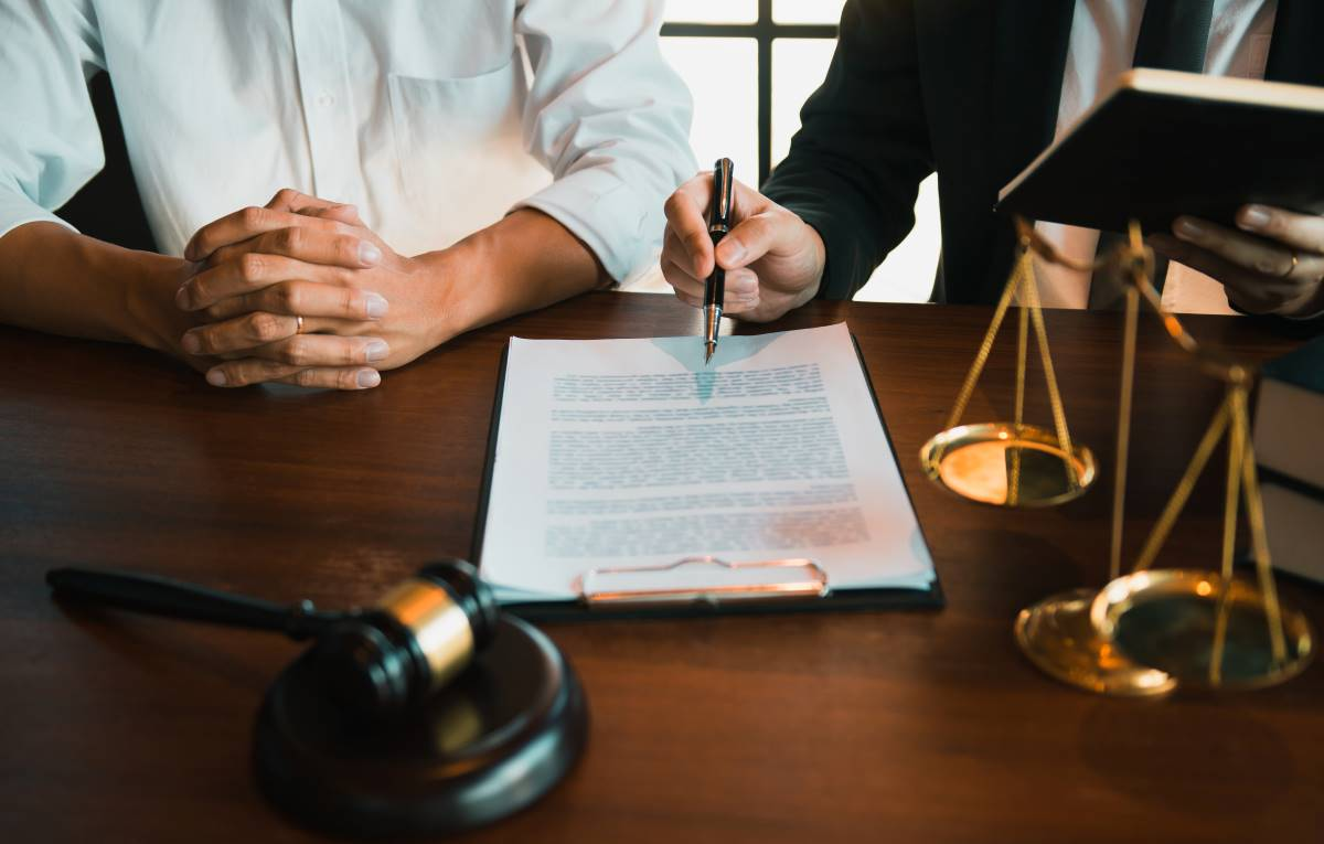 abogado ley segunda oportunidad