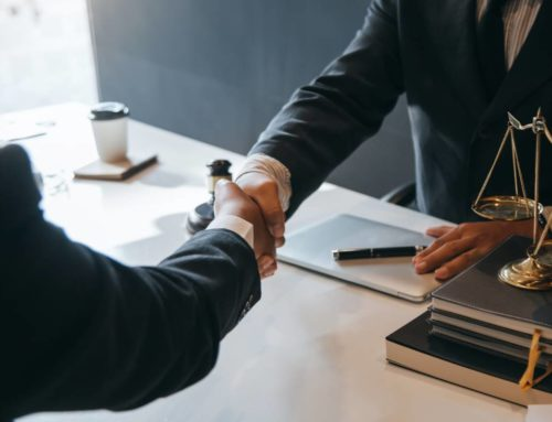 Las 8 condiciones básicas para acogerse al acuerdo extrajudicial de pagos (Segunda oportunidad)